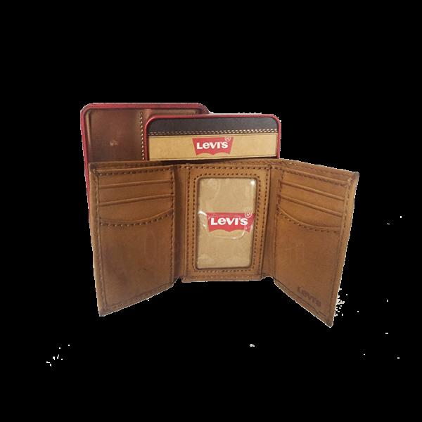 Vi-da-hang-hieu-Levis-wallet-2-1-Oneshop247-600x600