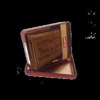 Vi-da-hang-hieu-Levis-wallet-2-Oneshop247-01