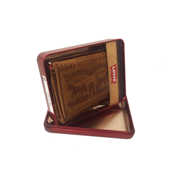Vi-da-hang-hieu-Levis-wallet-2-Oneshop247-600x600