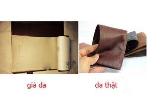 gia-da-da-that-1